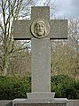 Friedhof Kalkar PM19-07.jpg