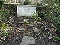 Friedhof zehlendorf 2018-03-24 (17).jpg