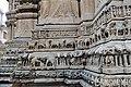 Frises sculptées (Jagdish Temple) - 12.jpg