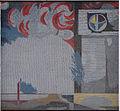 Fritz eisel mosaik dvz potsdam 10.jpg