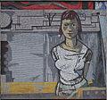 Fritz eisel mosaik dvz potsdam 11.jpg