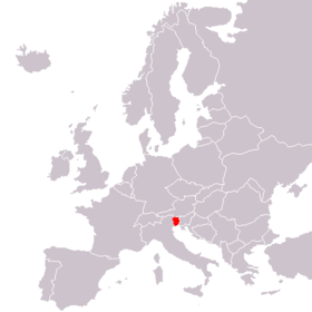 Friulian speaking area.png