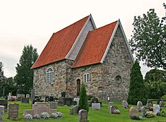 Frogner medieval church.jpg
