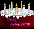 Frohe Geburtstag 7.png