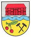 Frohnhof.jpg