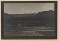 From Mission Hill (HS85-10-36637) original.tif
