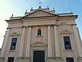 Frugarolo-chiesa san felice-facciata2.jpg