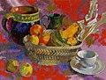 Fruit Still Life Augusto Giacometti (1943).jpg