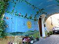 Fubine-lo spalto-decorazioni galleria1.jpg