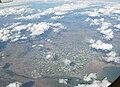 Fucine Plain -Aerial photographs- 2010-by-RaBoe-66.jpg