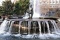 Fuente del Nacimiento del Agua (Madrid) 03.jpg