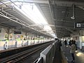 Fundo-mae Station - various - March 27 2019 4pm.jpeg