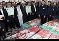 Funeral of Mirjaveh martyrs06.jpg