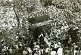Funeral of Mohammad Hadi Milani (11340).jpg