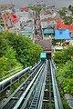 Funicular (3957043037).jpg