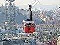 Funicular de Montjuic - panoramio (8).jpg
