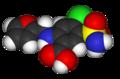 Furosemide-3D-new.png
