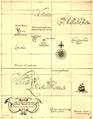 Futuna & Alofi, Niuafo'ou, Niuatoputapu & Tafahi on 1646 map.png