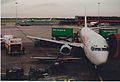 Futura B737 September 1992.jpg