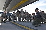 Future AF leaders get glimpse of Fairchild mission first-hand 150417-F-ES117-024.jpg