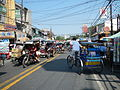 FvfMangaldan,Pangasinan9587 27.JPG