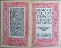 Fyodor Dostoievki-Memorie dal sottosuolo-Carabba-1924.png