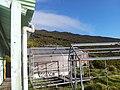 Gîte du Piton des Neiges - panoramio (1).jpg