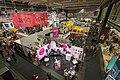 Göteborg Book Fair 2016 06.jpg