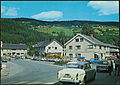 G-32-136 Norge Fagernes, Valdres, ca 1970 (8676582497).jpg
