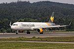 G-TCDM A321 Thomas Cook VGO.jpg
