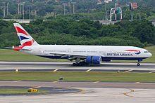 Tampa International Airport Wikipedia