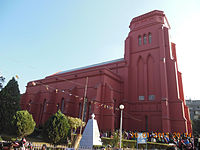 G.E.L.Church, Ranchi - 1.jpg
