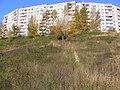 G. Berezniki, Permskiy kray, Russia - panoramio.jpg