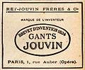 GANTS JOUVIN.jpg