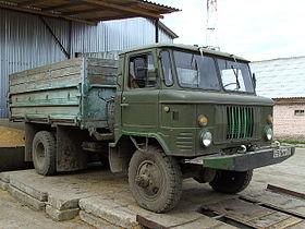 685. Тюнинг трактор МТЗ - YouTube