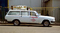GAZ 31223 (medical service station wagon) 01.jpg