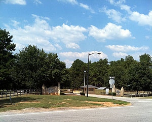 GA Diagnostic Prison - Road Sign Photo.jpg