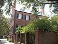 GA Savannah Davenport House05.jpg
