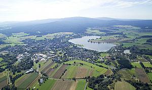 Weißenstadt - Weißenstadt (2005)