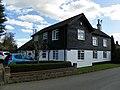 GOC Willian & Weston Hills 066 White Cottage, Weston (20703916358).jpg
