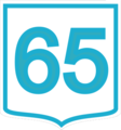 GR-EO65t.png
