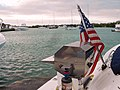 GRILL IN BOATER'S GRILL, MIAMI FL. - panoramio.jpg