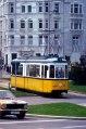 GT4 Tw 11, Wagnerstraße Ulm, Mai 1982.tif