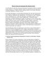 GTMO Closure Plan 0216.pdf