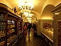 GUM grocery store - panoramio.jpg