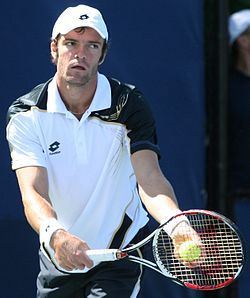 Gabashvili 2009 US Open 01 cropped.jpg
