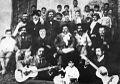 Gabino ezeiza rionegro 1891.jpg