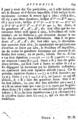 Gabriel Cramer- Introduction a l'analyse de lignes courbes algébriques - page 659.png