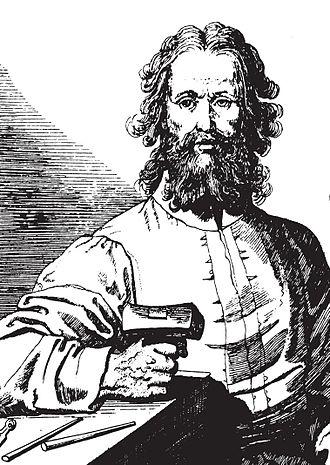 Antonello Gagini - Antonello Gagini