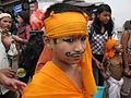 Gai Jatra Kathmandu Nepal (5116028251).jpg